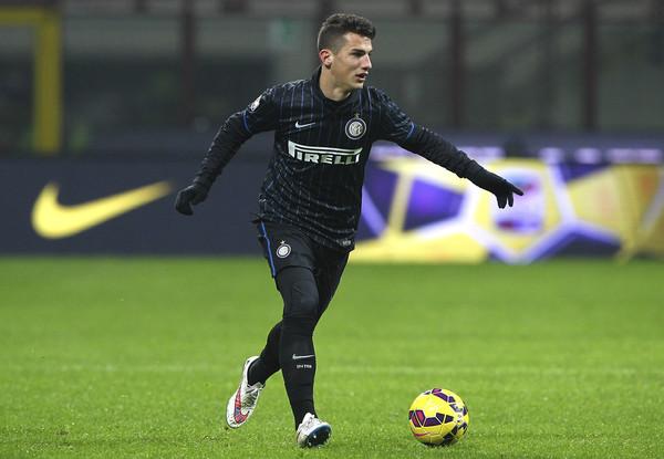 FC+Internazionale+Milano+v+UC+Sampdoria+3giUK2JmFSMl